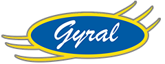 Click to visit the Gyral Implements web site