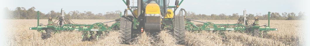 Excel Agriculture feature image 0