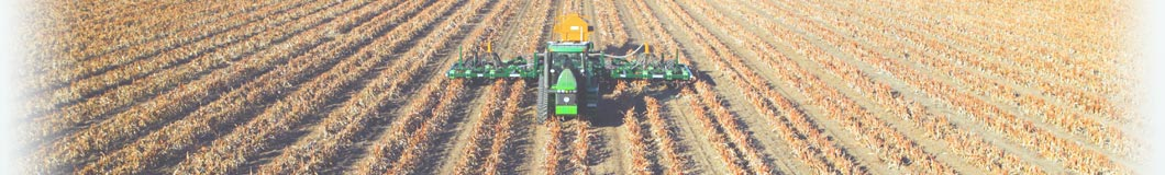 Excel Agriculture feature image 2